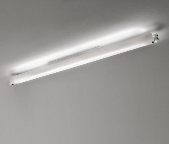 Lineal Ceiling lamp by La Référence | General lighting