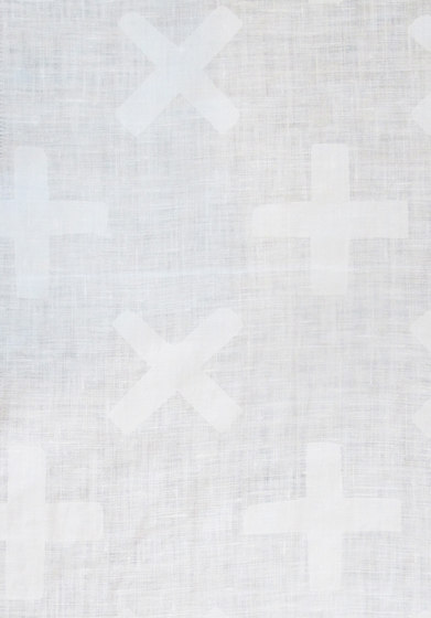 Tape - 0001 di Kinnasand | Tessuti tende