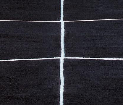Sixten by Kinnasand | Rugs / Designer rugs