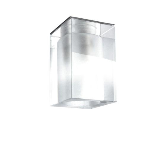 Luis Ceiling lamp by La Référence | General lighting