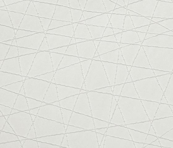 skai Solino EN white by Hornschuch | Sythetic woven fabrics