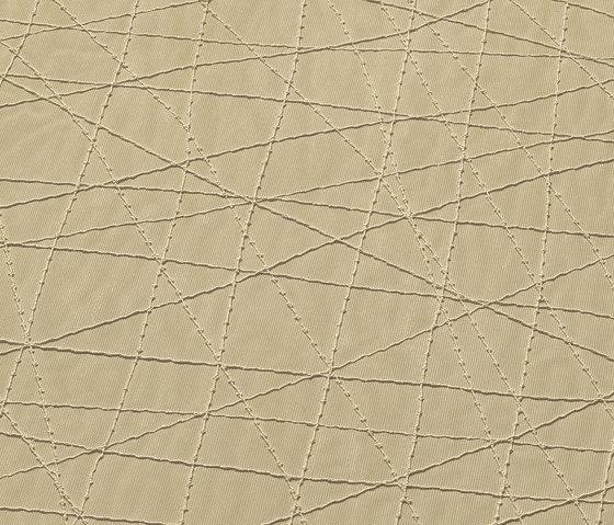 skai Solino EN lightbeige by Hornschuch | Sythetic woven fabrics