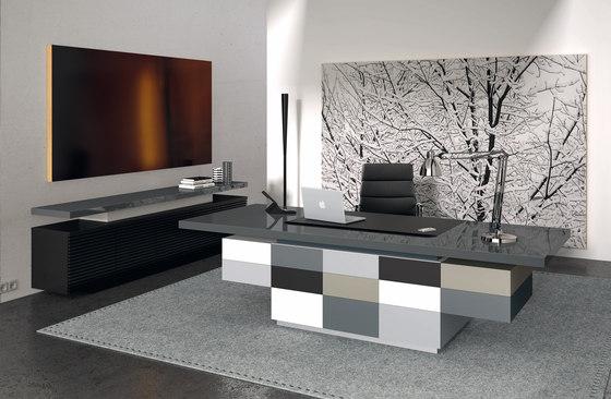 Taiko di ultom italia prodotto for Decoracion oficinas modernas