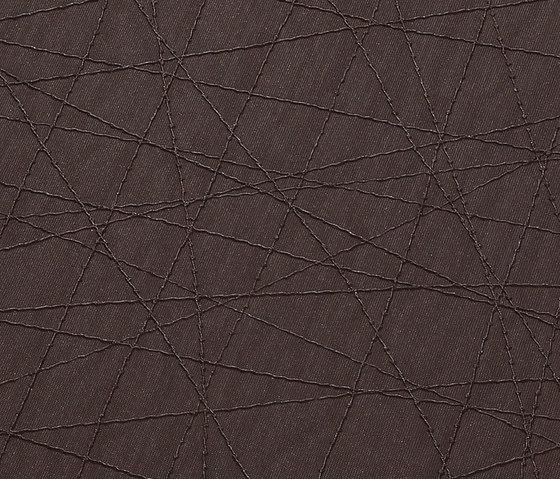 skai Solino EN choco by Hornschuch | Sythetic woven fabrics