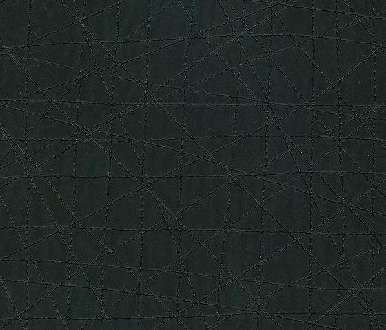 skai Solino EN black by Hornschuch | Sythetic woven fabrics