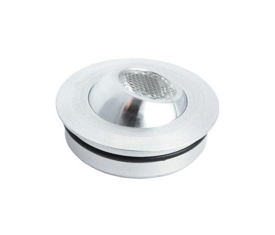 Mistral LED by La Référence | General lighting