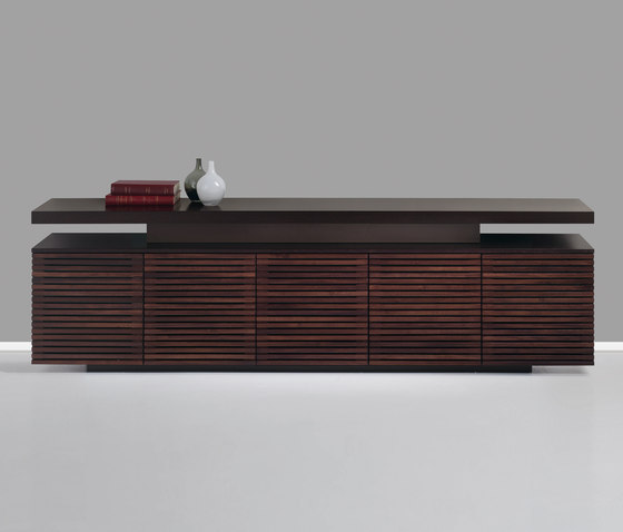 Taiko by ULTOM ITALIA | Sideboards