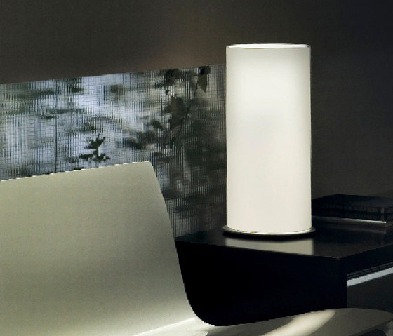 Omega Table lamp by La Référence | General lighting