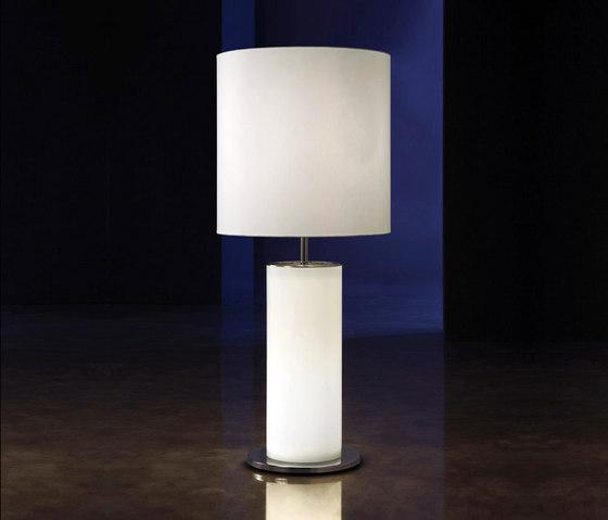 Opera Table lamp by La Référence | General lighting