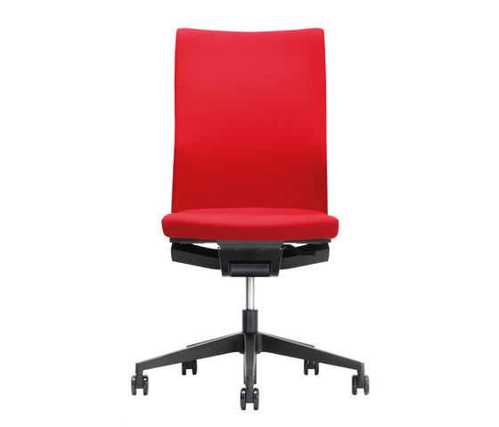 B_Move by Bene | Task chairs