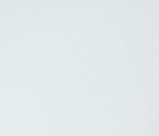 skai Pandoria Plus white by Hornschuch | Faux leather