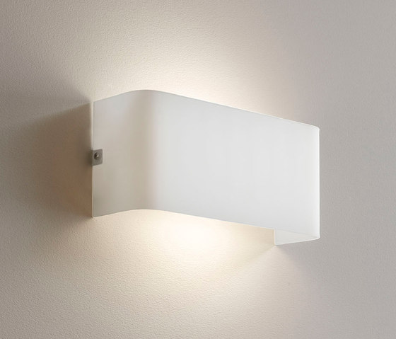 Reflex Wall lamp by La Référence | General lighting