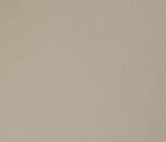 skai Pandoria Plus flint by Hornschuch | Faux leather
