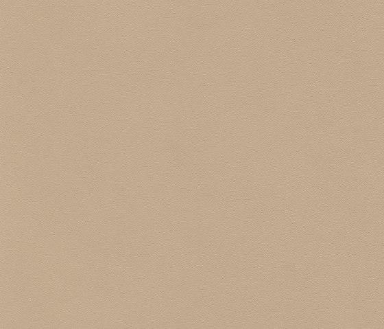 skai Pandoria Plus flint de Hornschuch | Cuero artificial