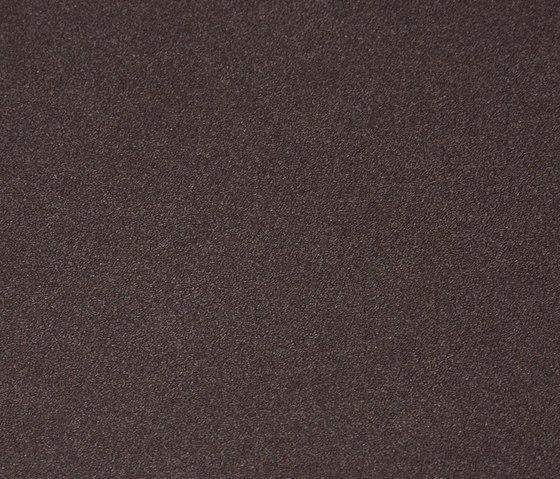 skai Pandoria Plus choco by Hornschuch | Faux leather