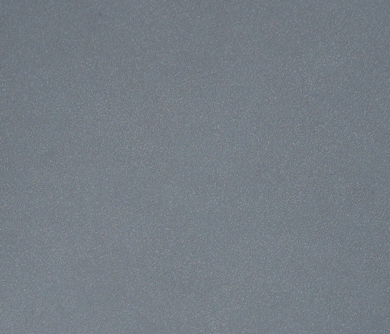skai Pandoria Plus platin by Hornschuch | Faux leather