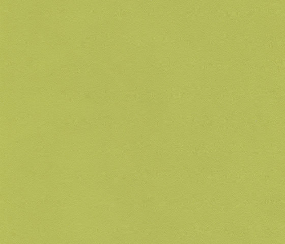 skai Pandoria Plus lime de Hornschuch | Cuero artificial