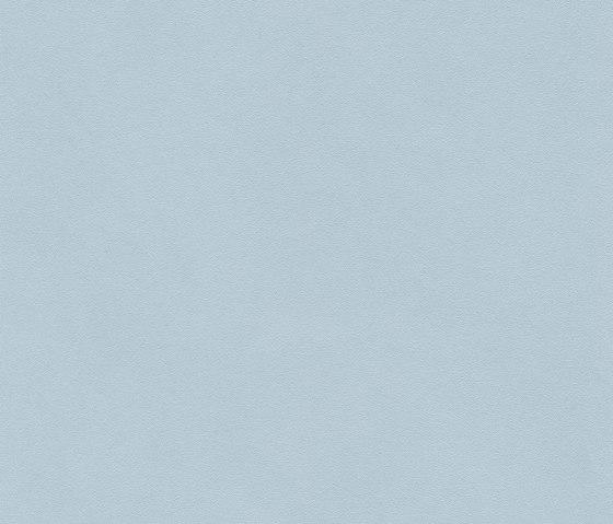 skai Pandoria Plus glacier by Hornschuch | Faux leather