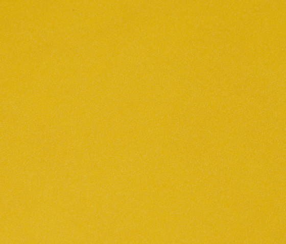 skai Pandoria Plus corn by Hornschuch | Faux leather