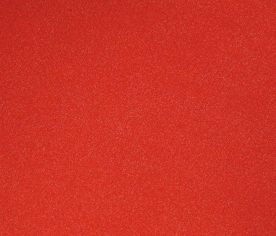 skai Pandoria Plus fire by Hornschuch   Faux leather