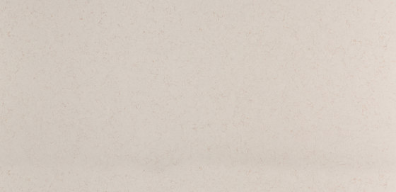 Eco Cream Stone by Cosentino | Recycled glass