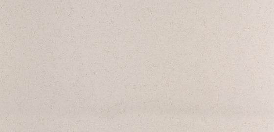 Eco Cream Stone de Cosentino | Matériau verre