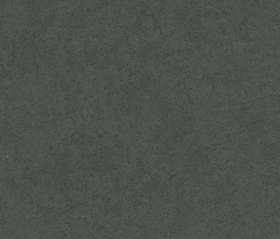 Eco Grey Moss de Cosentino | Recycled glass