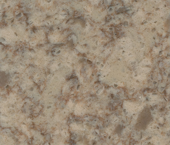 Silestone Halley by Cosentino | Mineral composite panels