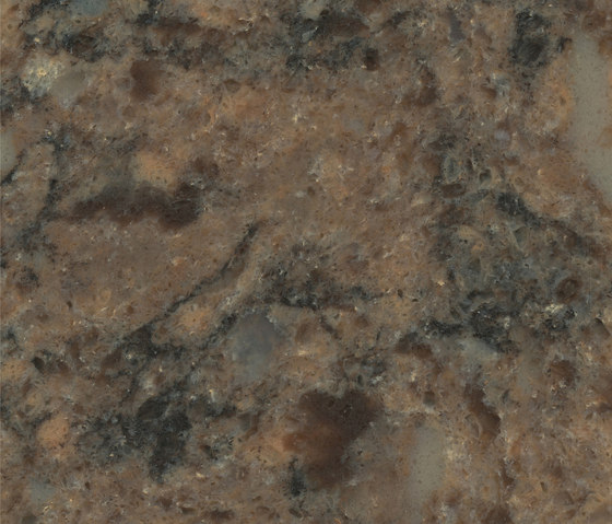 Silestone Kimbler by Cosentino | Mineral composite panels