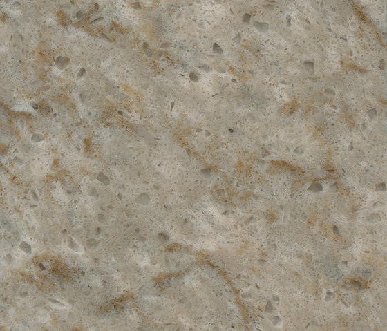 Silestone Quasar by Cosentino | Mineral composite panels