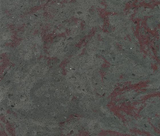 Silestone Tritium by Cosentino | Mineral composite panels