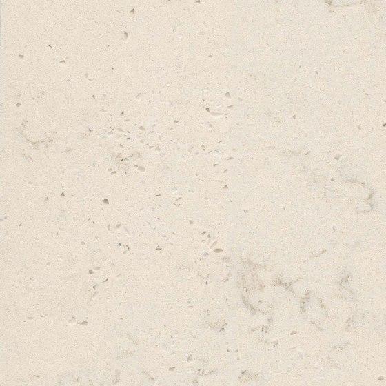 Silestone Vortium by Cosentino | Mineral composite panels