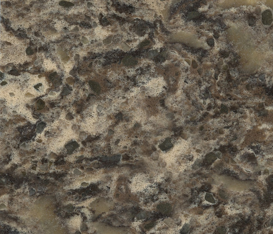 Silestone Zynite by Cosentino | Mineral composite panels