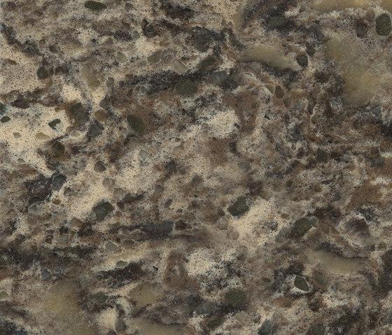 Silestone stonium by cosentino silestone dinux for Silestone costs