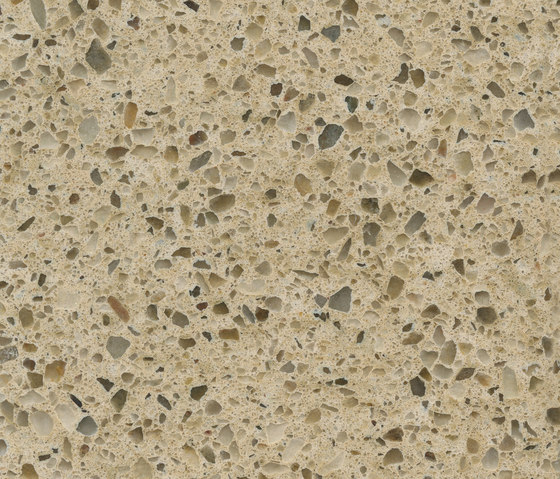 Silestone Bamboo by Cosentino | Mineral composite panels