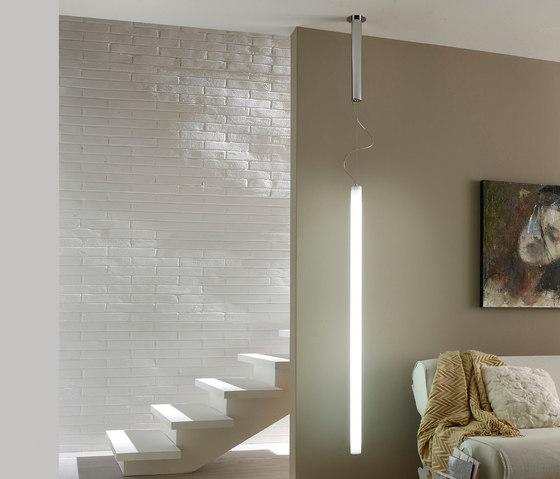 Spar Pendant lamp by La Référence | General lighting