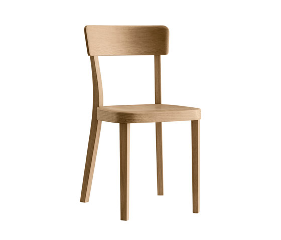 icon 1-340 by horgenglarus | Chairs