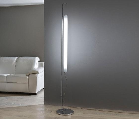 Star Floor lamp by La Référence | General lighting