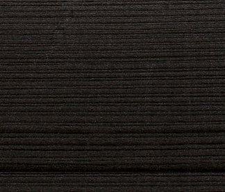 Telaio by Kinnasand | Rugs / Designer rugs