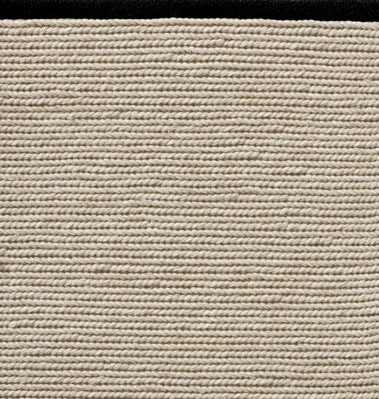 Aram - X01 by Kinnasand | Rugs / Designer rugs
