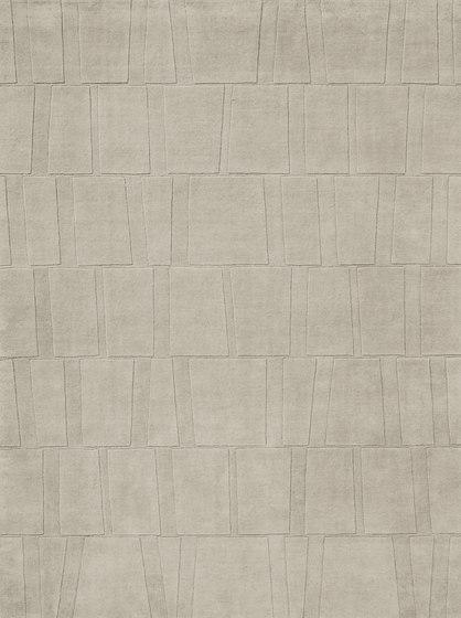 Chip - 0003 by Kinnasand | Rugs / Designer rugs