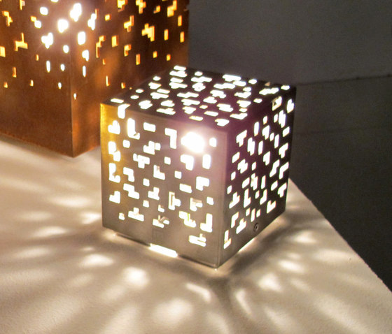 AMS* by B.LUX | General lighting