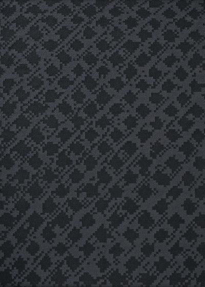 Pix - 0023 by Kinnasand | Rugs / Designer rugs