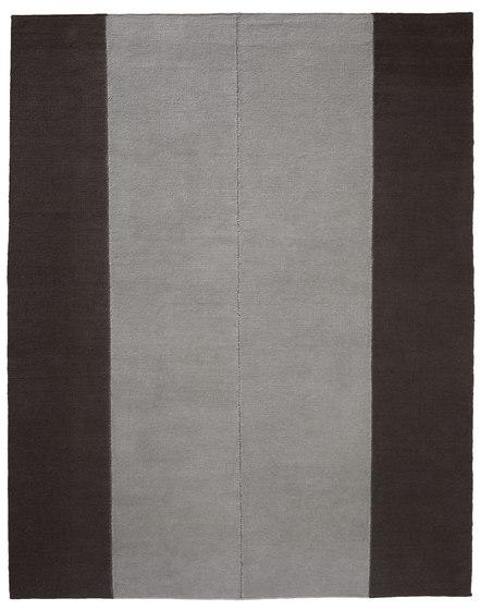 Bess - 0116 by Kinnasand | Rugs / Designer rugs