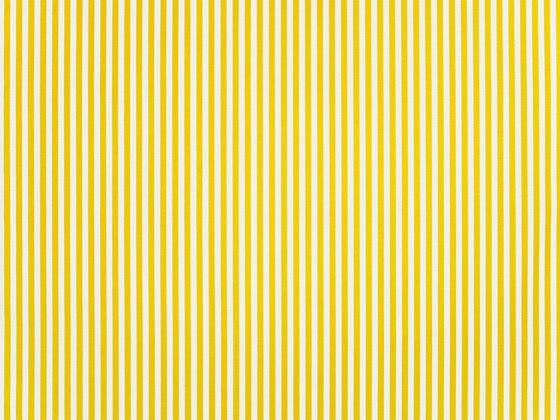 Pavillion 193 by Zimmer + Rohde | Fabrics