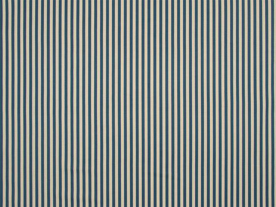 Pavillion 586 by Zimmer + Rohde | Fabrics