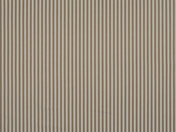 Pavillion 897 by Zimmer + Rohde | Fabrics