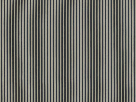 Pavillion 997 by Zimmer + Rohde | Fabrics