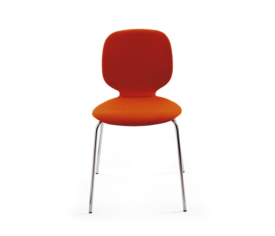 Alis R by Crassevig | Multipurpose chairs