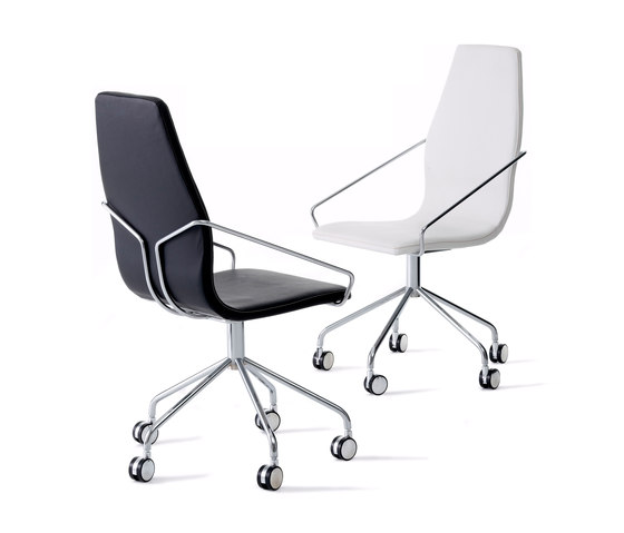 Aeon KS-180 de Skandiform | Chaises